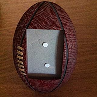 Best football photo gifts Reviews