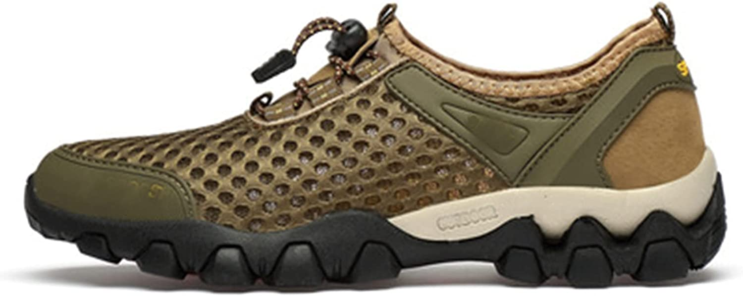 Men's Running Shoes Denver Mall Mesh Athletic Fashi Women Gym Sport Max 63% OFF Sneakers