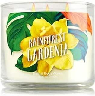 Best bath and body works rainforest gardenia Reviews