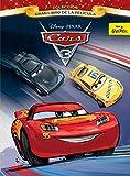 Cars 3. Gran libro de la película (Disney. Cars 3)