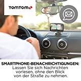 TomTom GO Essential 6 Zoll - 7