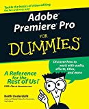 For Dummies Audio Editing Software