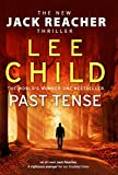 Past Tense - (Jack Reacher 23) - Bantam - 04/04/2019