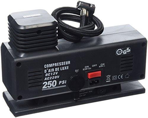 Cartec compressore 12/23 0-99 (DE)