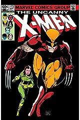 Uncanny X-Men (1963-2011) #173 Kindle Edition
