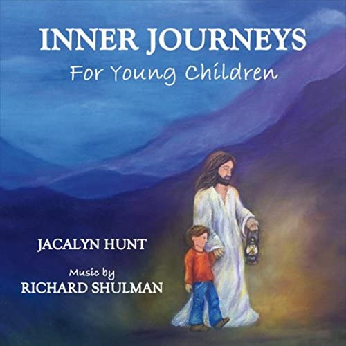 Jacalyn Hunt & Richard Shulman