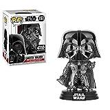 Star Wars #157 Darth Vader Smugglers Bounty