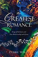 The Greatest Romance