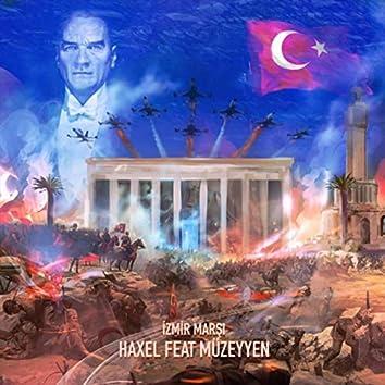 Izmir Marşı (feat. Müzeyyen)