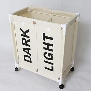 c5ddca4f75f9 Amazon.com: $100 to $200 - Laundry Baskets / Laundry Storage ...