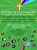 Queers in the Kingdom
