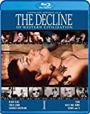 The Decline of Western Civilization [Blu-ray]