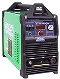 2019 PowerPlasma 60S plasma cutter Inverter Type Cutting System 60amp with CNC...
