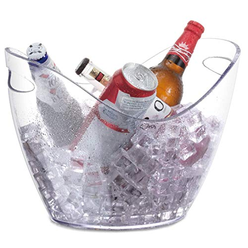La Mejor Recopilación de Frigoríficos para barril de cerveza . 8