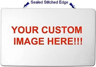 Best custom mtg playmats Reviews