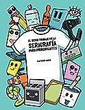 El serio trabajo de la serigrafía para principiantes (Spanish Edition)