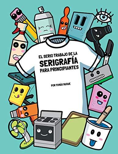 La Mejor Selección de Serigrafías para comprar hoy. 1