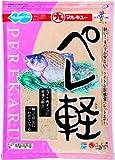 マルキュー(MARUKYU) ペレ軽(かる)