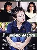 il bambino cattivo dvd Italian Import by luigi lo cascio