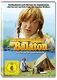 Und nächstes Jahr am Balaton - Fred Delmare