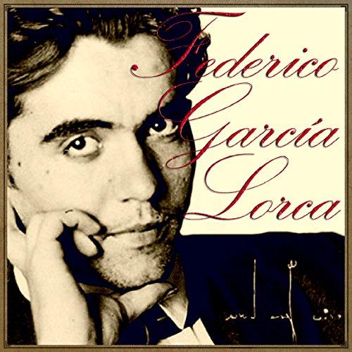 Federico García Lorca Canciones Y Poemas, 75 Aniversario