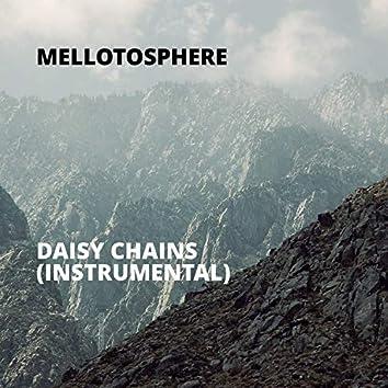 Daisy Chains (Instrumental)