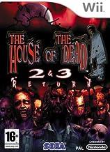 $24 » House of the Dead 2 & 3 Return