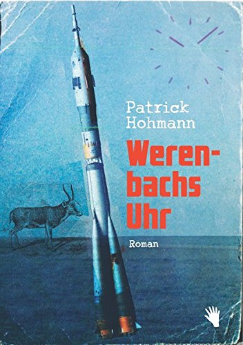 Werenbachs Uhr