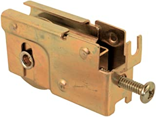 Slide-Co 13563 Sliding Glass Door Roller Assembly, 1-1/8-Inch