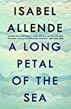 A Long Petal of the Sea: 'Allende's finest book yet' – now a Sunday Times bestseller