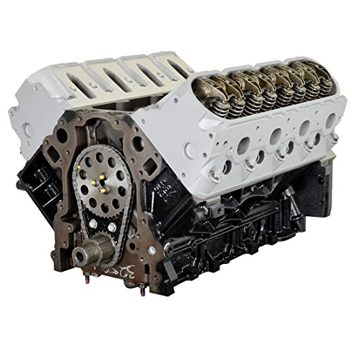 PROFessional Powertrain HP97 Engine (Remanufactured, CHEVY 5.3 PERF 385HP)