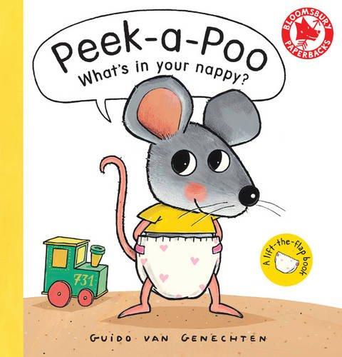 Peek-a-Poo