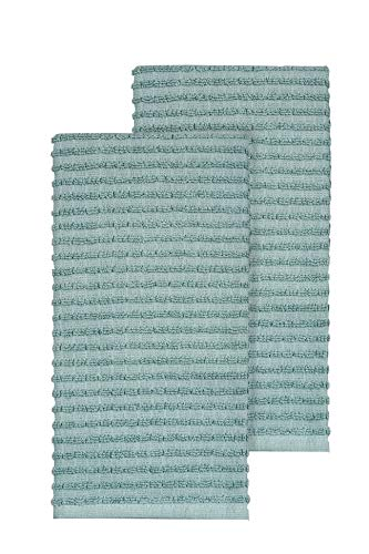 Top 10 Best Selling List for ritz royale kitchen towels