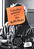 Women Writers Review and Comparison