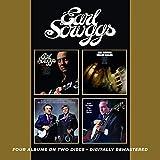 Nashville's Rock / Dueling Banjos / Storyteller & (2 CD)