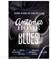 Blues Anthology [DVD] [Import]