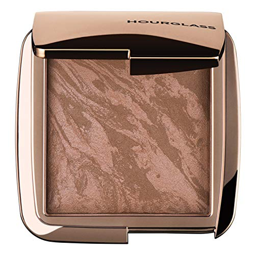 Hourglass Ambient Lighting Bronzer Luminous Bronze Light