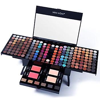Best 180 eyeshadow palette Reviews