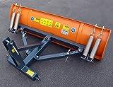 Schneeschild mit Dreipunktanbau fur Traktoren - LNS-170-C