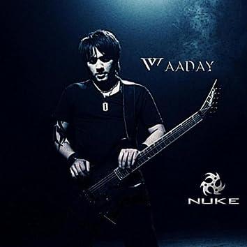 Waaday