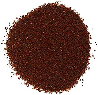 Frontier Co-op Chili Pepper Powder, Dark Roasted, Kosher, Non-irradiated   1 lb. Bulk Bag   Capsicum annuum L.