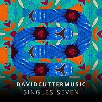 Singles Seven