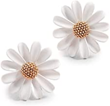 bloom jewelry new york