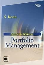 Best s kevin portfolio management Reviews
