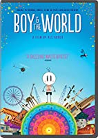 Boy & the World / [DVD] [Import]