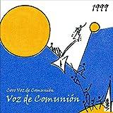 Primera Misionera (feat. Coro Voz De Comunión)