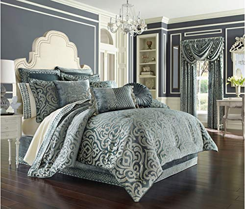 j new york comforter sets - 9