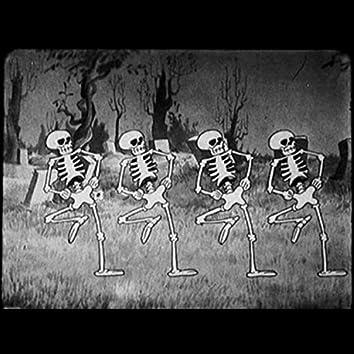 Bitter Bones