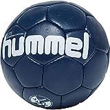 Hummel HMLELITE - Balles Mixte Adulte Bleu/Blanc 3