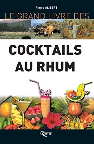 Download Cocktails au rhum